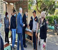 انطلاق مبادرة الكشف عن «فيروس سي» لـ28 ألف طالب بالإسماعيلية