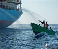 الخارجية اللبنانية: طاقم الباخرة التجارية المختطفة قرب نيجيريا بخير