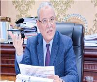 «عصام الدين البديوي» رئيسا لـ«شركة السكر والصناعات التكاملية»