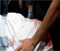 9 ديسمبر.. محاكمة عاطل قتل سيدة من أجل سرقة تلفزيون