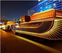 22 اسمًا فرعونيًا على عربات موكب المومياوات الملكية.. تعرف عليها