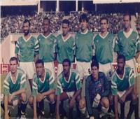 فيديو  زي النهاردة.. «منتخب مصر» يهزم بولندا 4-0