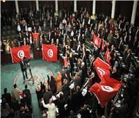 البرلمان التونسي ينظر اعتبار التنظيم الدولي للإخوان تنظيمًا إرهابيًا