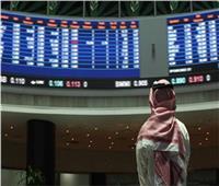 ارتفاع المؤشر العام لبورصة البحرين في نهاية تعاملات اليوم