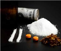 تجديد حبس 5 متهمين بغسل 15 مليون جنيه حصيلة تجارة المخدرات