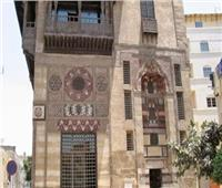 «ذوي الهمم ٢» ورشة ومعرض فني بمكتبة الحضارة الإسلامية