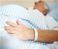 «الدين بيقول إيه»| هل المتوفي بالسرطان شهيدًا؟