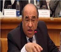 مصطفى الفقي: مصر عصية على السقوط وتسير على الطريق الصحيح
