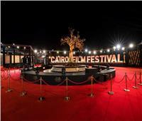 مخرج أمريكي شهير: مصر من أقدم دول العالم في صناعة السينما