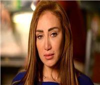ريهام سعيد تعتذر عن حلقة صيد الثعالب.. وتؤكد: «الحيوانات جزء من حياة عائلتي»