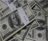 عاجل| ارتفاع سعر الدولار أمام الجنيه المصري في هذه البنوك
