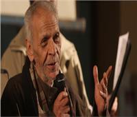 في ذكرى وفاته .. مواقف «الفاجومي» من رؤساء مصر