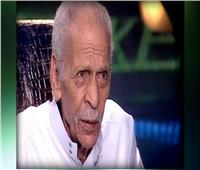 «أحمد فؤاد نجم».. جوائز حرمه الموت منها