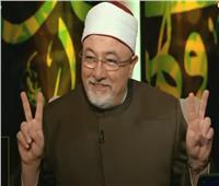 خالد الجندي: الظالم 4 أنواع| فيديو