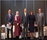 علاء فاروق: 70% من محفظة القروض بالبنك الزراعي لدعم المشروعات الصغيرة