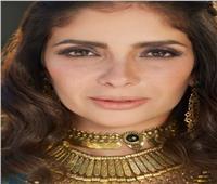 ريا أبي راشد تحاور منى زكي في «القاهرة السينمائي».. غداً