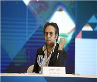 أندرو محسن: «صُناع السينما» هزموا فيروس كورونا