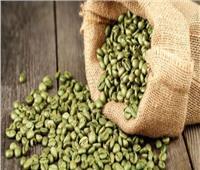 فوائد سحرية للقهوة الخضراء أبرزها فقدان الوزن