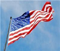 عقوبات أمريكية جديدة تستهدف كيانات إيرانية