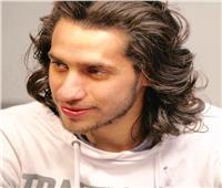 محمد سلامة يكشف كواليس دوره في فيلم «خان تيولا»