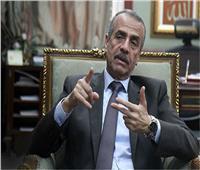 «التعبئة والإحصاء»: انخفاض مستوى الفقر في مصر