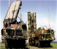 روسيا تنشر منظومة دفاعية بجرز الكوريل