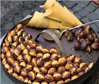6 فوائد تجعلك تأكل «أبو فروة» بشكل دائم