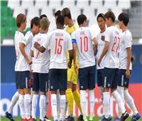 ملبورن الأسترالي وطوكيو الياباني يتأهلان إلى ثمن نهائي دوري أبطال آسيا