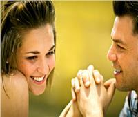 نصائح سحرية لضمان سعادة زوجك.. تعرفي عليها