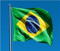 معهد الإحصاء بالبرازيل: نمو الاقتصاد بنسبة 7.7% في الربع الثالث من العام