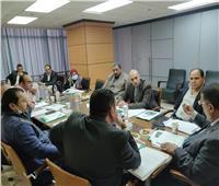 اتحاد الناشرين المصريين يناقش تشكيل لجانه النوعية