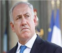 """إسرائيل تحذر من هجمات إيرانية """"محتملة"""""""