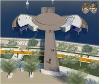 الإسكان تعلن موعد افتتاح مشروع ممشى «أهل مصر»