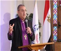 «الإنجيلية» تصدر بيان بشأن إجراءات الوقاية من «كورونا» في الكنائس