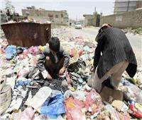 الأمم المتحدة: اليمن على شفير مجاعة..وعلى العالم الاستيقاظ