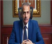 «التعبئة والإحصاء» تكشف أسباب تراجع معدل الفقر في مصر