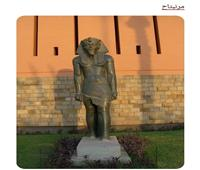 ننشر قصص ملوك مصر «حرب الست ساعات»