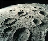إقلاع مركبة فضائية صينية من سطح القمر وعليها عينات منه