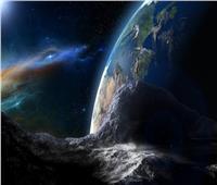ناسا: جسم «2020 SO» حطام فضائي فقد في الفضاء منذ 50 عاما
