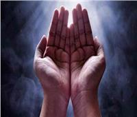 «فيه ساعة استجابة».. أفضل أدعية يوم الجمعة