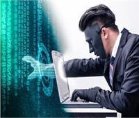 خبير أمن المعلومات: توجد تطبيقات ترفيهية تستخدم لأغراض خبيثة