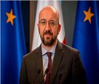 الاتحاد الأوروبي: مستعدون لفرض عقوبات على تركيا