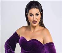وفاء عمر تكشف موقفها من تمثيل إبنها وأسوأ ما حدث في 2020| حوار