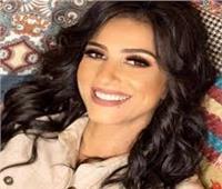 حنان مطاوع: وسام المدني موهبة شابة بخبرات الكبار