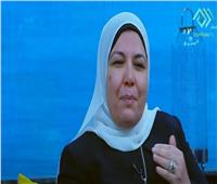 تفاصيل برنامج «سفيرات المحبة والسلام» | فيديو