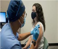 موسكو تفتتح 170 مركزا للتطعيم ضد فيروس كورونا
