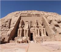 باحث يلقي الضوء على أهم مواقع التراث العالمي في مصر