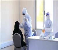 الإمارات تسجل أكثر من 1311 إصابة بـ«كورونا» خلال 24 ساعة