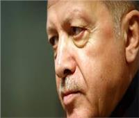 باحث في الشأن التركي: أردوغان على وشك الإفلاس