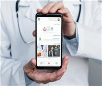 8000 استشارة طبية عن بُعد لمنتفعي التأمين الصحي الشامل
